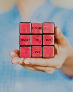 Read more about the article Czym jest myślenie statystyczne i dlaczego jest Ci niezbędne w rozwiązywaniu problemów i poprawie procesów